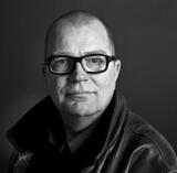 Mark A. Huinder - Solosound