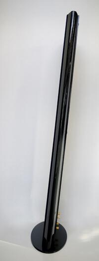 Solostatic 120 Classic pianolak